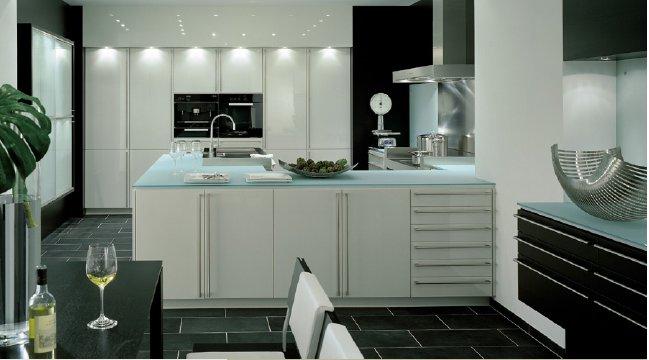 Fußboden Aus Glas ~ Schreinerei alexander otte in mittelsinn innenausbau küchen